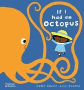 If I had an octopus