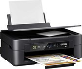 Epson Expression Home XP-2105+inkt - All-in-One Pr