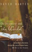 Christianity and the World