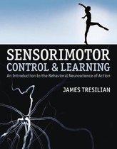 Sensorimotor Control and Learning