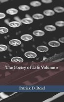 The Poetry of Life Volume 2