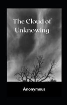 The Cloud of Unknowing illustrated