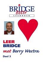 Leer Bridge Met Berry Westra Dl 3