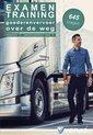 VERJO RV2 - Examentraining goederenvervoer 645 vragen