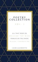 Poetry Collection Vol.1
