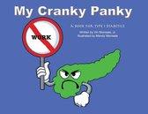 My Cranky Panky