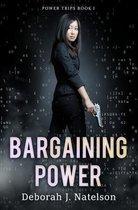 Bargaining Power