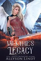 Valkyirie's Legacy