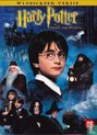 Harry Potter and the Philosopher's Stone (Special Edition)
