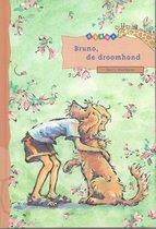 Giraf  -   Bruno, de droomhond