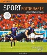 Handboek  -   Handboek Sportfotografie