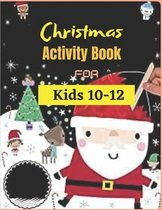 Christmas-Activity-Book-For-Kids 10-12