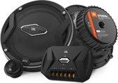 "JBL GTO609C - 16,5 cm (6,5"") 2-weg component speaker systeem 270W piek - Zwart"