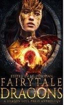 Fairytale Dragons