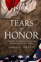 Tears of Honor