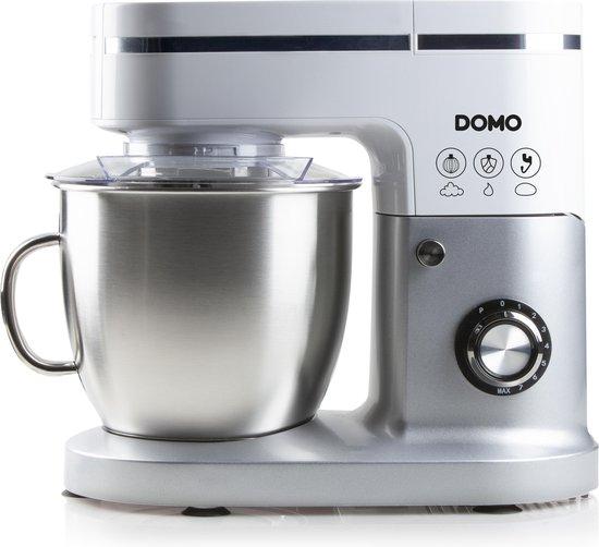 Domo DO9231KR Keukenmachine