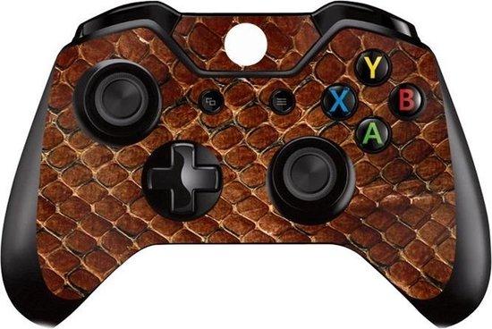 2 Xbox Controller Sticker   Xbox Controller Skin   Stroopwafel   Xbox Controller Stroopwafel Skin Sticker   2 Controller Skins