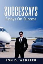 Successays