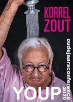 Korrel Zout