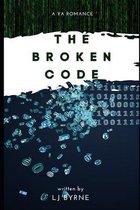 The Broken Code