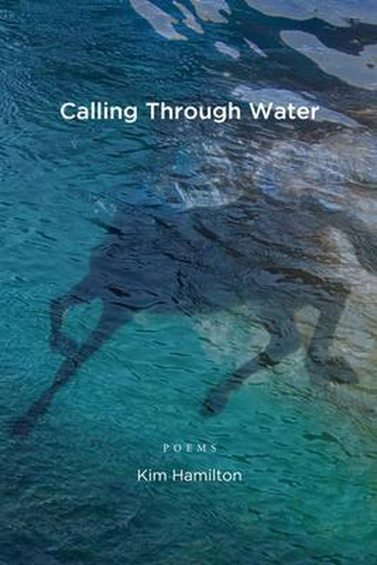 Calling Through Water