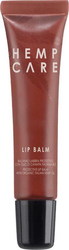 Hemp Care Lip Balm - Lippebalsem