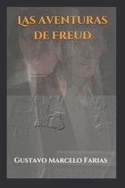 Las aventuras de Freud