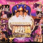Toppers In Concert 2013 (2Cd)