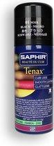 Saphir Tenax Lederverf - spuitbus - 400 ml, Saphir 032 Everzwiijn