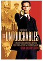 Untouchables S.E.