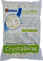 SuperFish Crystal Max 10 liter
