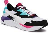 Puma sneakers X-Ray Lite Duo - Maat 40 - unisex - Puma - X-Ray