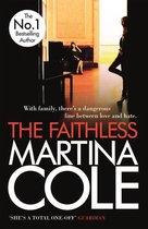 The Faithless
