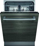 Siemens SX73HX60CE - iQ300 - Inbouw vaatwasser
