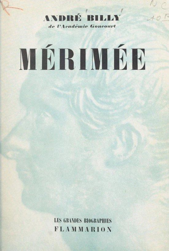 Mérimée
