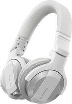 Pioneer DJ HDJ-CUE1BT-W Hoofdtelefoon - Wit
