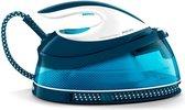 Philips GC7840/20 - Stoomgenerator - Blauw