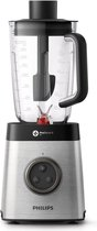 Philips Avance HR3653/00 - Blender