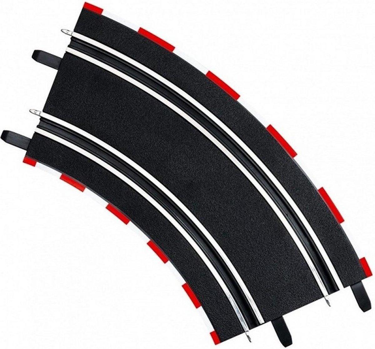 Carrera Go Curve 2/45° (4)