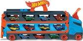 Hot Wheels - Speedway transportwagen