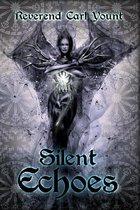 Omslag Silent Echoes