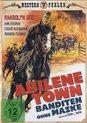 Abilene Town (1946) (Import)
