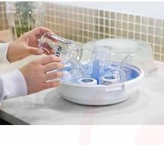 Philips Avent SCF281/02 Magnetron sterilisator