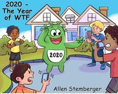 2020 - The Year of WTF