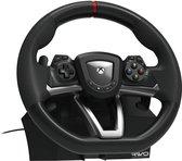 Hori Overdrive Racestuur - Xbox Series X|S, Xbox One & PC