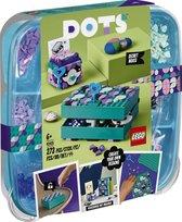 LEGO DOTS Geheime Dozen - 41925
