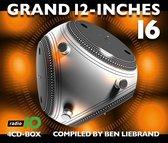 Grand 12-Inches 16