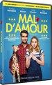 Mal D'amour (fr)