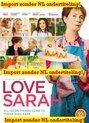 Love Sarah [DVD] (2020)
