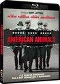 American Animals (fr)